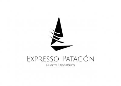 Expreso Patagon