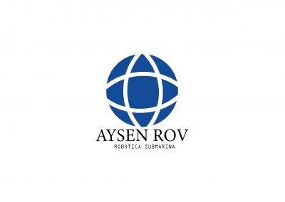 Aysen Rov