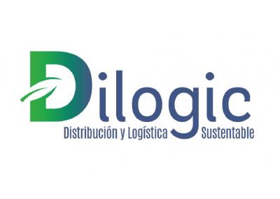 Dilogic