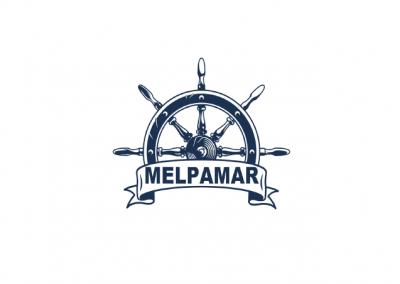 MELPAMAR