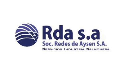 Redes Aysén