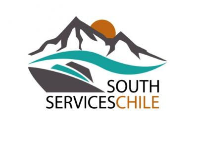 SOUTH SERVICE