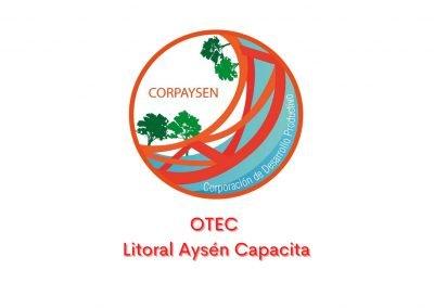 OTEC LITORAL AYSEN CAPACITA